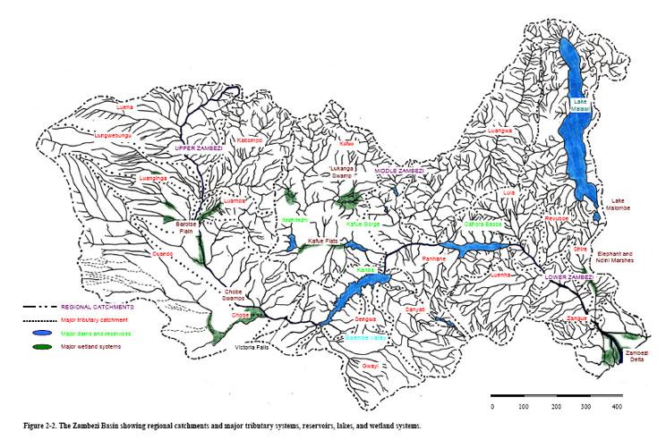 dam maintenance and rehabilitation pdf